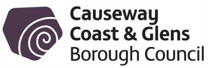 Causeway Coast & Glens Support