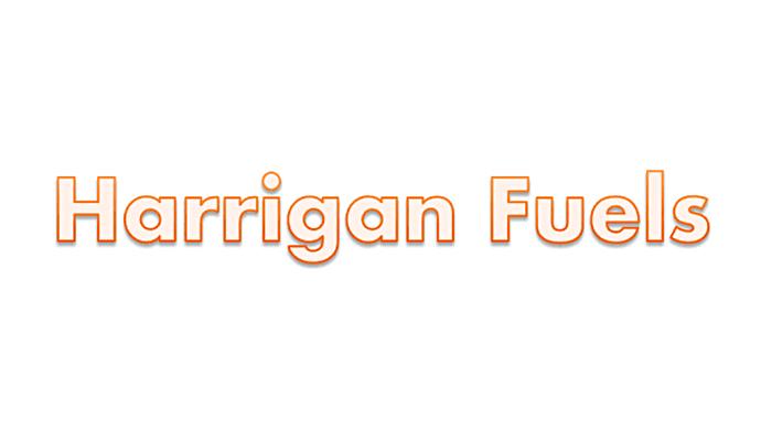 Harigans Fuels