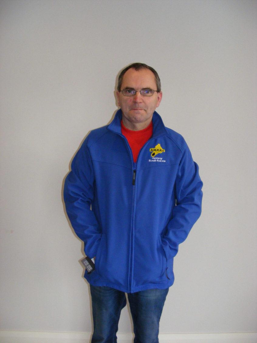 Blue-Jacket-(front)