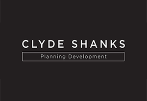 Clyde Shanks Development Planning