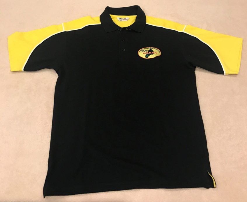 amrrc-club-polo-shirt-front-full-black-yellow-02