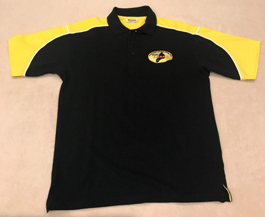 amrrc-club-polo-shirt-front-full-black-yellow-02