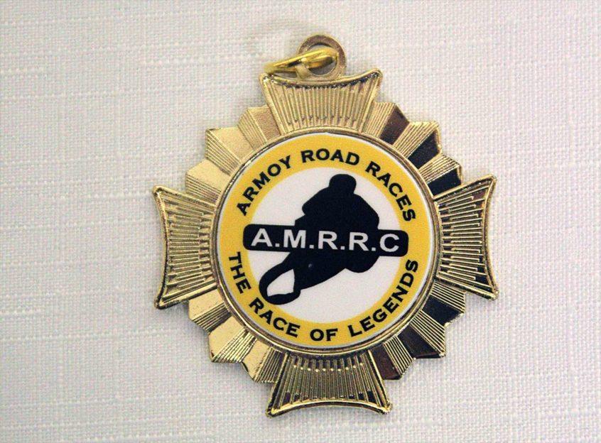 amrrc-medal-gold-2-089
