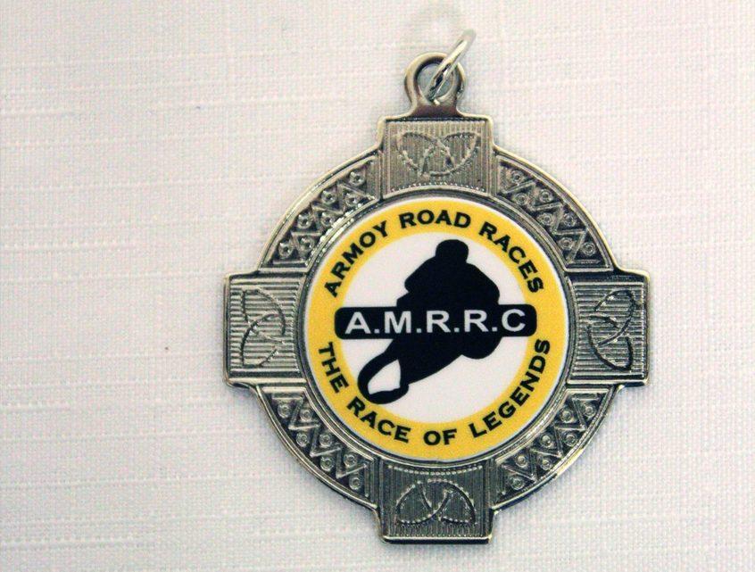 amrrc-medal-silver-2