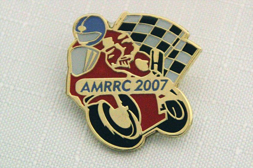 badge-membership-2007-2-117