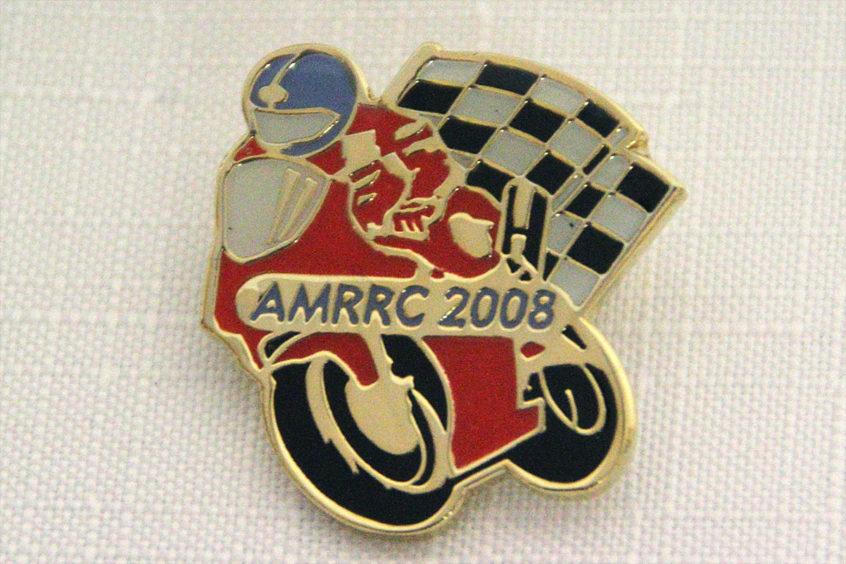 badge-membership-2008-1-118
