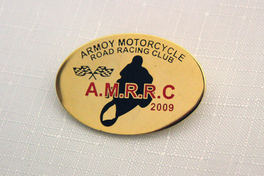 badge-membership-2009-4-113