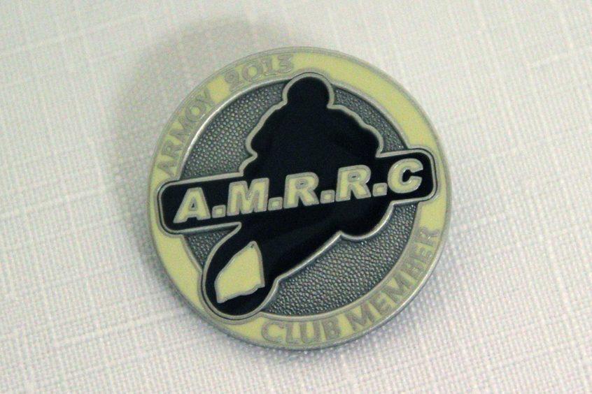 badge-membership-2013-1-126