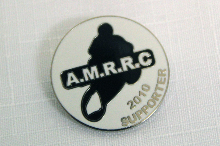 badge-supporters-club-2010-2-111