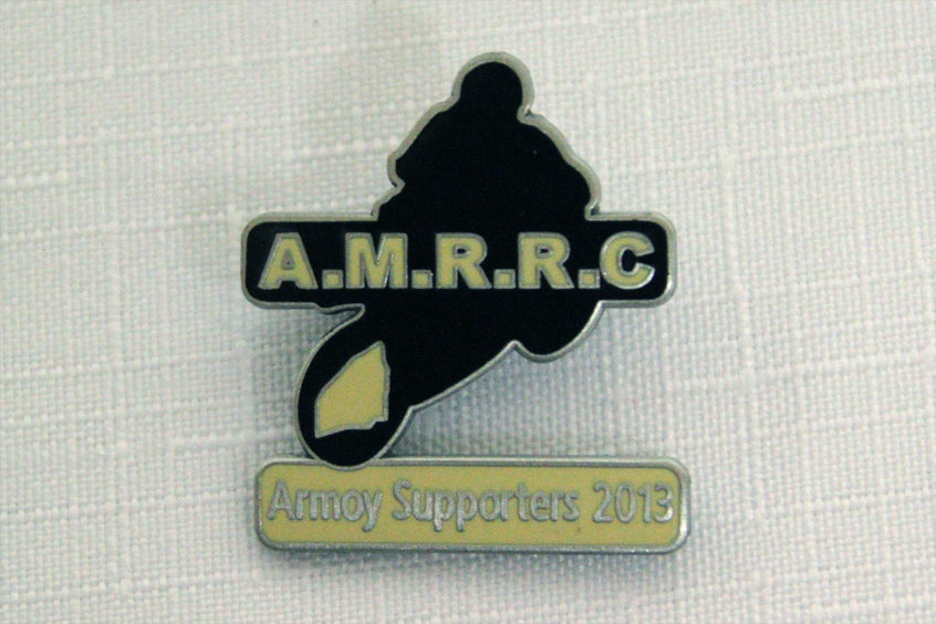 badge-supporters-club-2013-1