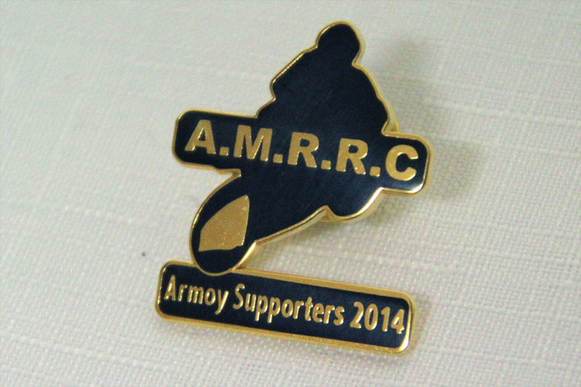 badge-supporters-club-2014-1-106