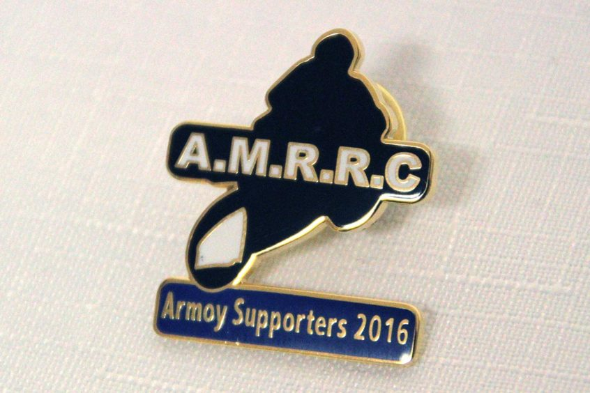 badge-supporters-club-2016-1-107