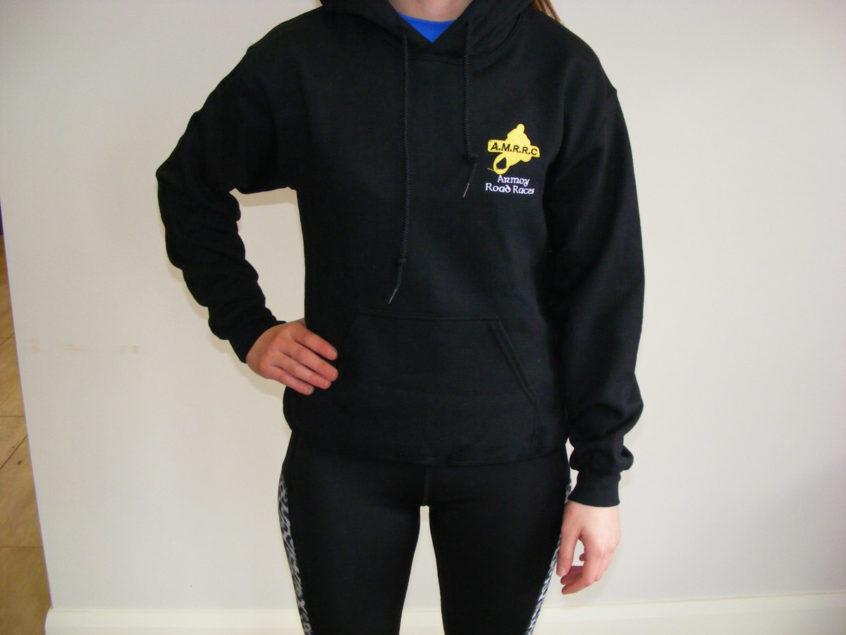 black-hoodie-no-zip-front