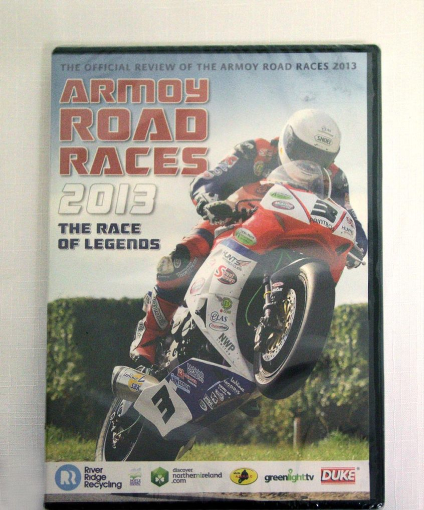 dvd-2013-2