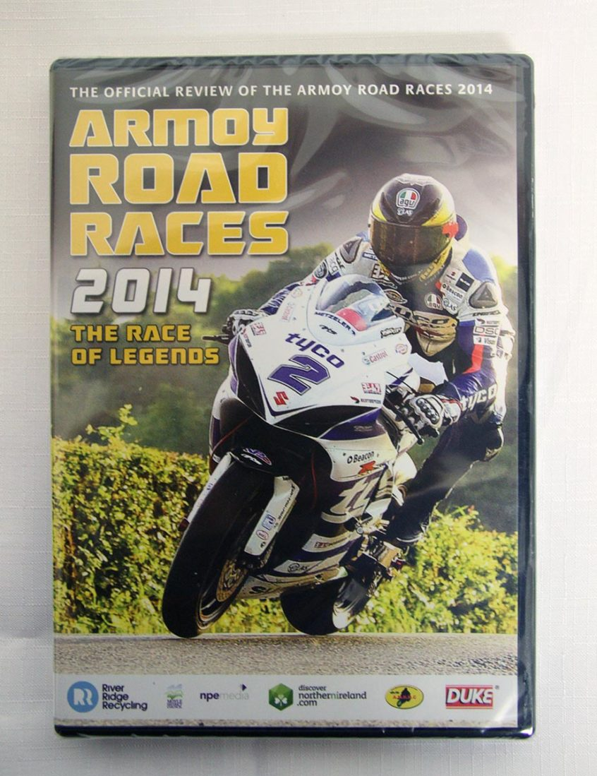 dvd-2014-1