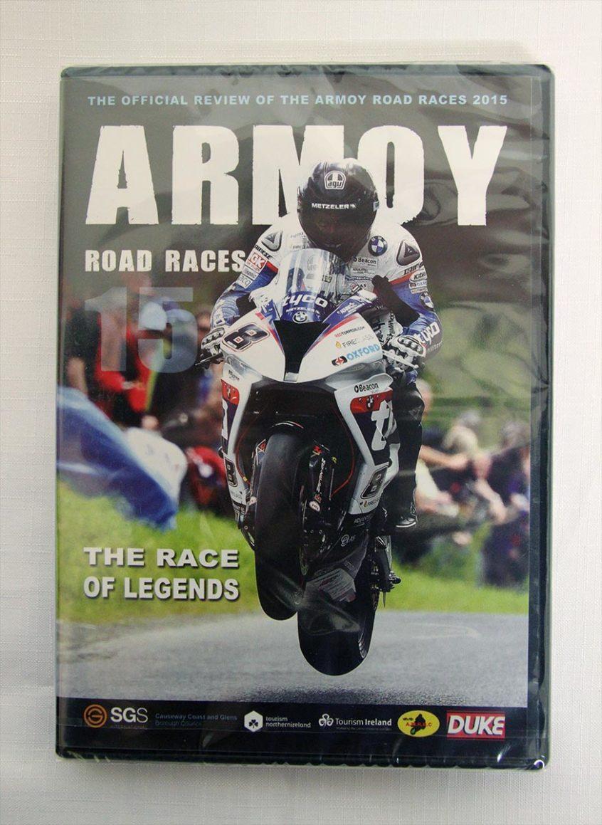 dvd-2015-1
