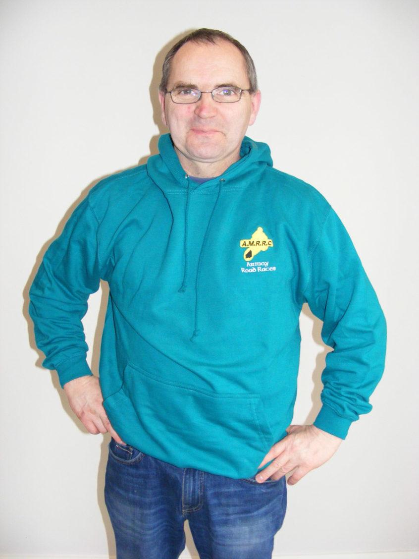 jade-hoodie-no-zip-front