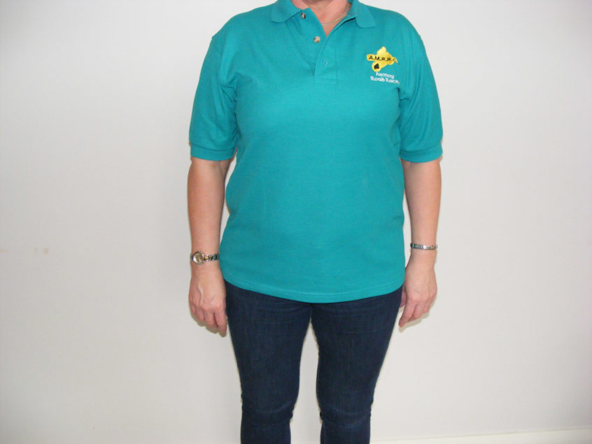 polo-shirt-jade-front