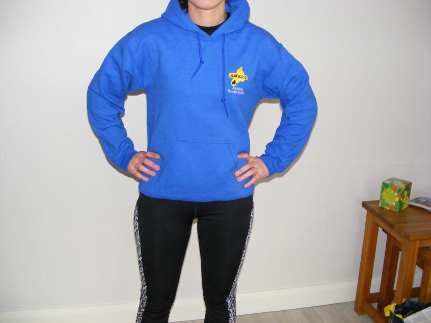 royal-blue-hoodie-(front)