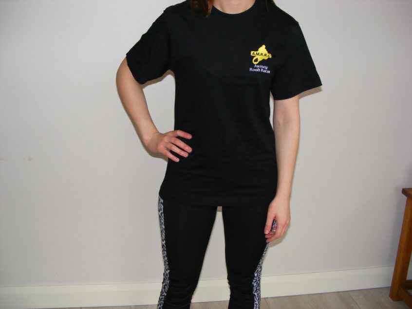 t-shirt-black-front