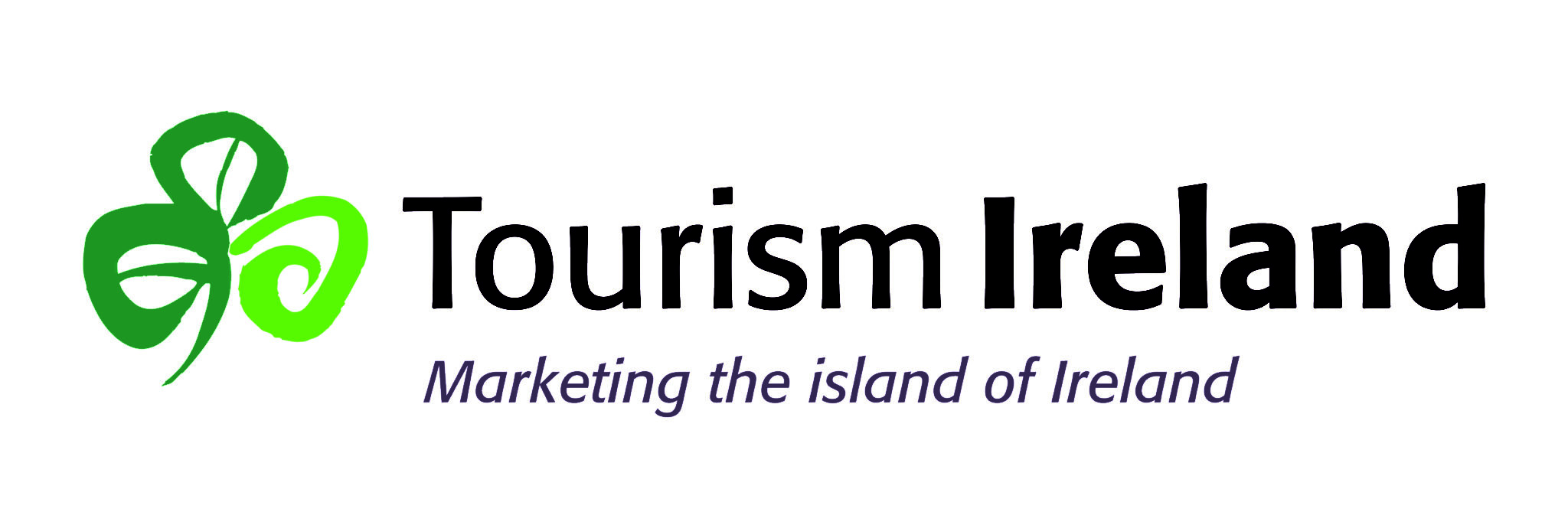 Tourism Ireland Support