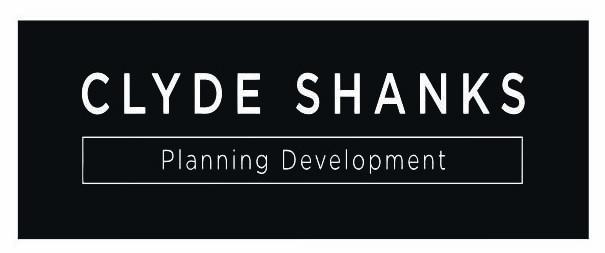 CLYDE SHANKS