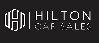 Andy Hilton Car Sales