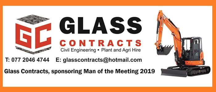 PMA Contracts