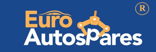 Euro Autospares
