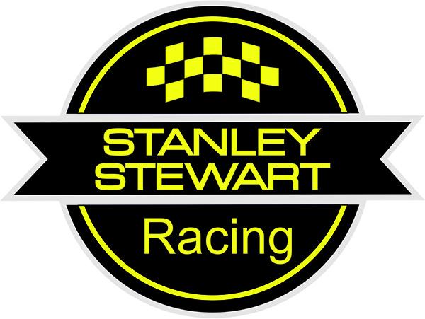 Stanley Stewart Racing